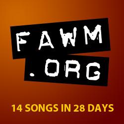 FAWM Logo - JPEG