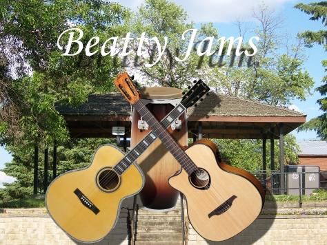 Beatty Jams Logo - 2832x2128px JPEG